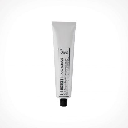 L:a Bruket 092 Sage/Rosemary/Lavender Hand Cream | rankų kremas | 70 ml | Crème de la Crème