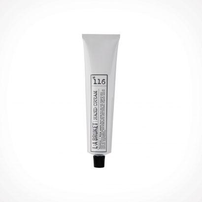 L:a Bruket 116 Wild Rose Hand Cream | rankų kremas | 70 ml | Crème de la Crème