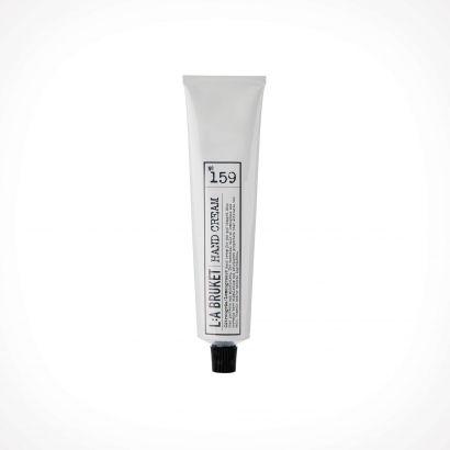 L:a Bruket 159 Lemongrass Hand Cream | rankų kremas | 70 ml | Crème de la Crème