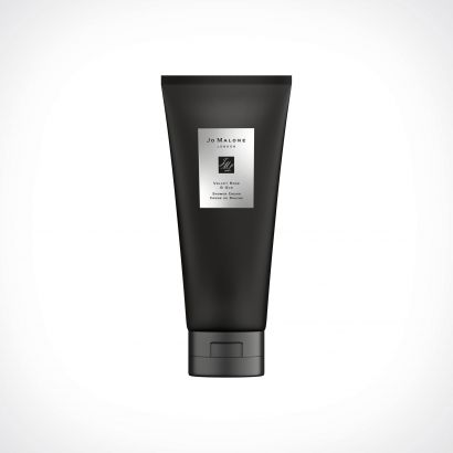 Jo Malone London Velvet Rose & Oud Shower Cream | dušo kremas | 250 ml | Crème de la Crème