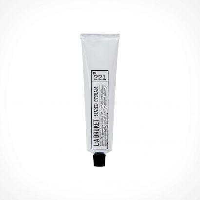 L:a Bruket 221 Spruce Hand Cream | rankų kremas | 70 ml | Crème de la Crème