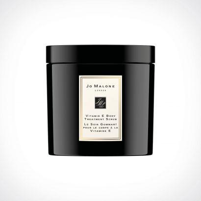 Jo Malone London Vitamine E Body Scrub | kūno šveitiklis | 600 g | Crème de la Crème