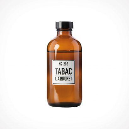 L:a Bruket 203 Tabac Room Diffuser | patalpų kvapiklis | 200 ml | Crème de la Crème