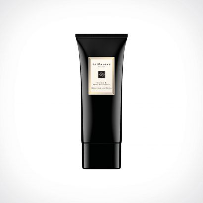 Jo Malone London Vitamine E Hand Treatment | rankų kremas | 100 ml | Crème de la Crème