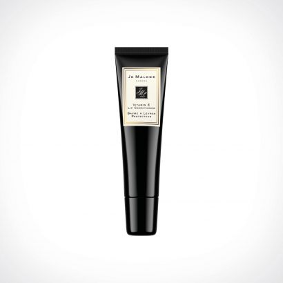 Jo Malone London Vitamine E Lip Conditioner | lūpų kondicionierius | 15 ml | Crème de la Crème