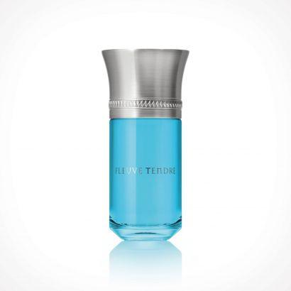 Liquides Imaginaires Fleuve Tendre | kvapusis vanduo (EDP) | 100 ml | Crème de la Crème