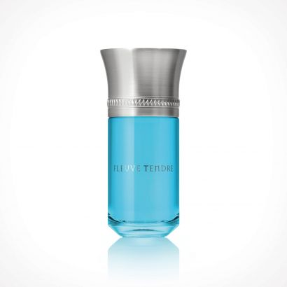 Liquides Imaginaires Fleuve Tendre | kvapusis vanduo (EDP) | 50 ml | Crème de la Crème