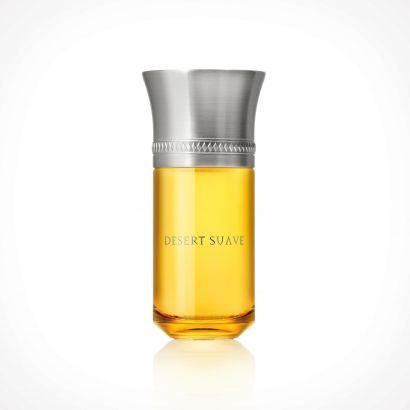 Liquides Imaginaires Desert Suave | kvapusis vanduo (EDP) | 100 ml | Crème de la Crème