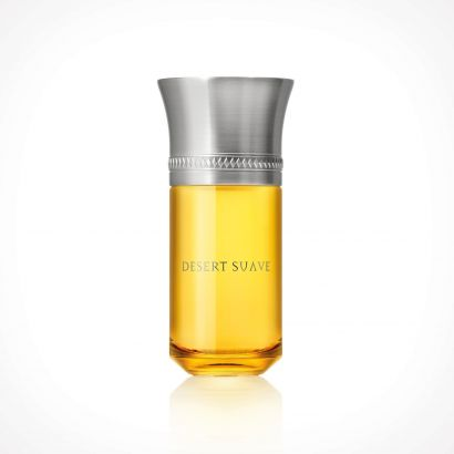 Liquides Imaginaires Desert Suave | kvapusis vanduo (EDP) | 50 ml | Crème de la Crème