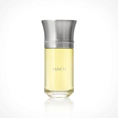 Liquides Imaginaires Sancti | kvapusis vanduo (EDP) | 100 ml | Crème de la Crème