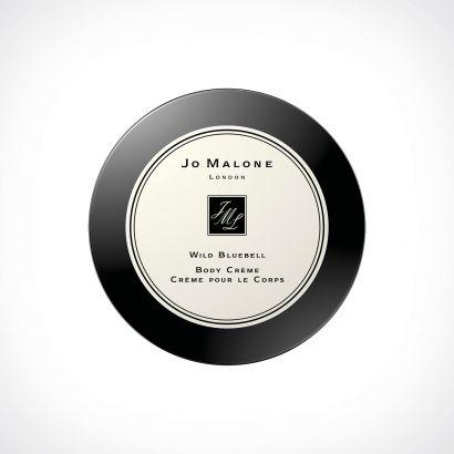 Jo Malone London Wild Bluebell Body Cream | kūno kremas | 175 ml | Crème de la Crème