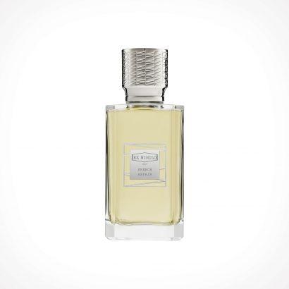 EX NIHILO PARIS French Affair   kvapusis vanduo (EDP)   100 ml   Crème de la Crème