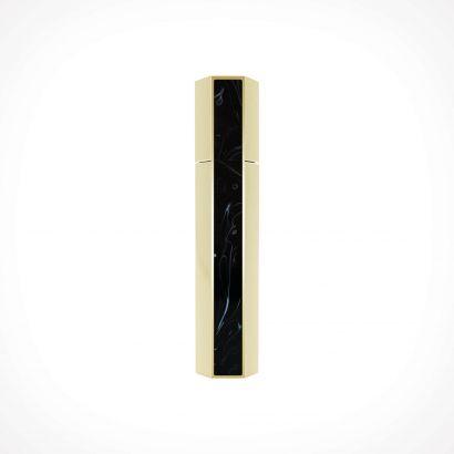 EX NIHILO PARIS Hexagone Black Edition Travel Case | aksesuarai | for 7,5 ml perfume vials | Crème de la Crème