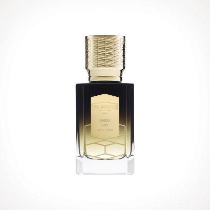 EX NIHILO PARIS Amber Sky | kvapusis vanduo (EDP) | 50 ml | Crème de la Crème