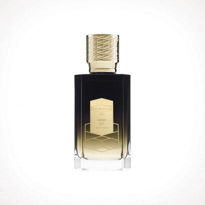 EX NIHILO PARIS Amber Sky | kvapusis vanduo (EDP) | 100 ml | Crème de la Crème