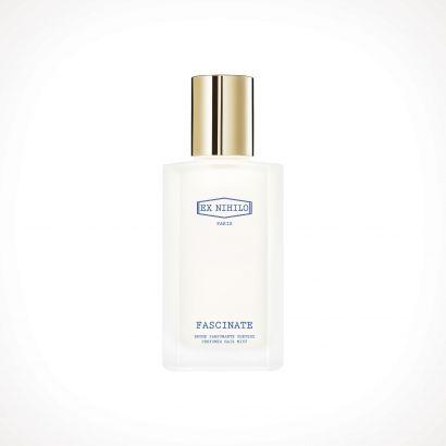 EX NIHILO PARIS Fascinate Hair Mist | 100 ml | Crème de la Crème