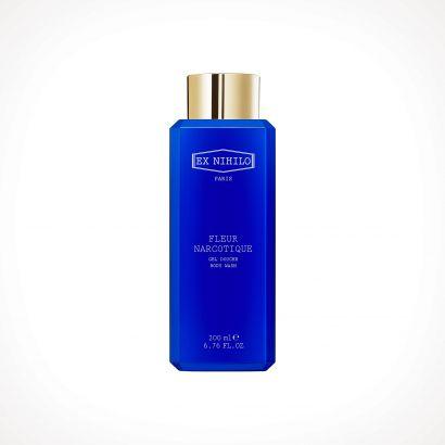 EX NIHILO PARIS Fleur Narcotique Body Wash | kūno prausiklis | 200 ml | Crème de la Crème