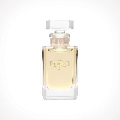 EX NIHILO PARIS Rose Perfume Oil | aliejiniai kvepalai | 15 ml | Crème de la Crème