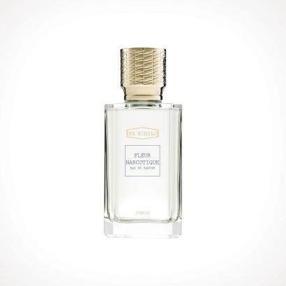 EX NIHILO PARIS Fleur Narcotique | kvapusis vanduo (EDP) | 100 ml | Crème de la Crème