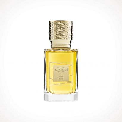 EX NIHILO PARIS Love Shot   kvapusis vanduo (EDP)   50 ml   Crème de la Crème
