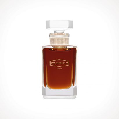 EX NIHILO PARIS Ambre Perfume Oil | kvepalų aliejus | 15 ml | Crème de la Crème