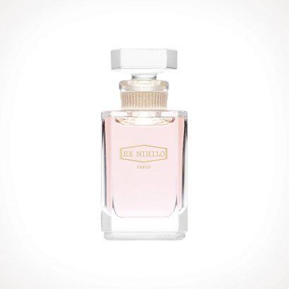 EX NIHILO PARIS Musc Perfume Oil | aliejiniai kvepalai | 15 ml | Crème de la Crème