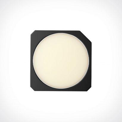 Jo Malone London English Pear & Freesia Solid Scent Refill | 3 g | Crème de la Crème