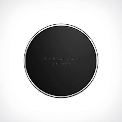 Jo Malone London Lime Basil & Mandarin Scented Circle | aksesuarai | 43 g | Crème de la Crème