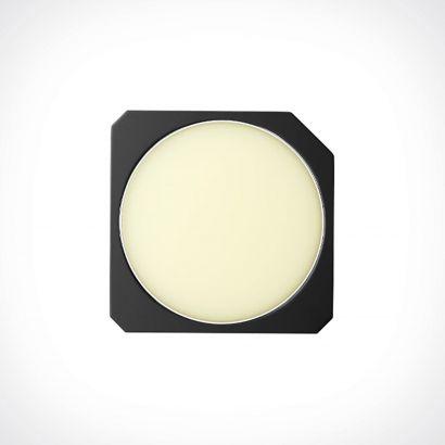Jo Malone London Lime Basil & Mandarin Solid Scent Refill | 3 g | Crème de la Crème