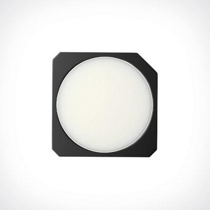Jo Malone London Peony & Blush Suede Solid Scent Refill | 3 g | Crème de la Crème