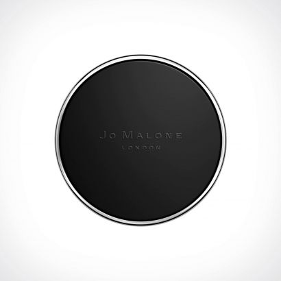 Jo Malone London Pomegranate Noir Scented Circle | aksesuarai | 43 g | Crème de la Crème