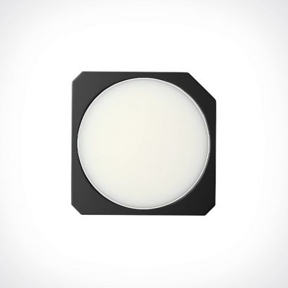 Jo Malone London Wood Sage & Sea Salt Solid Scent Refill | 3 g | Crème de la Crème