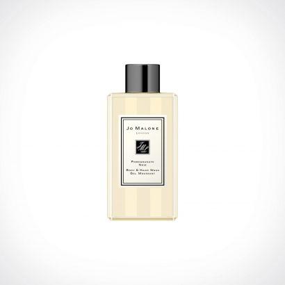 Jo Malone London Pomegranate Noir Body & Hand Wash | kūno ir rankų prausiklis | 250 ml | Crème de la Crème