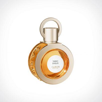 Parfums Caron Tabac Exquis | kvapusis vanduo (EDP) | 50 ml | Crème de la Crème