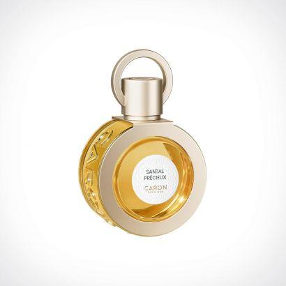 Parfums Caron Santal Précieux | kvapusis vanduo (EDP) | 50 ml | Crème de la Crème