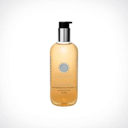 Amouage Portrayal Woman Bath And Shower Gel | kūno prausiklis | 300 ml | Crème de la Crème