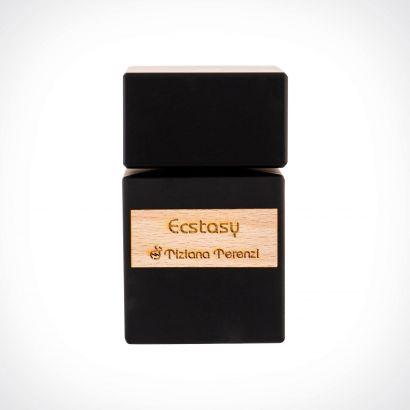 Tiziana Terenzi Ecstasy | kvepalų ekstraktas (Extrait) | 100 ml | Crème de la Crème