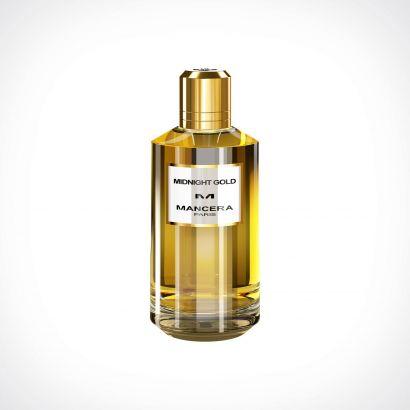 Mancera Midnight Gold | 120 ml | Crème de la Crème