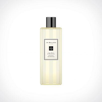 Jo Malone London Lime Basil & Mandarin Shampoo | plaukų šampūnas | 250 ml | Crème de la Crème