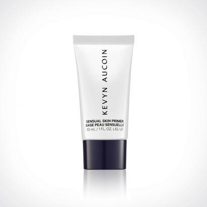 Kevyn Aucoin Sensual Skin Primer   30 ml   Crème de la Crème