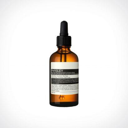 Aesop Parsley Seed Anti-Oxidant Intense Serum | veido serumas | 60 ml | Crème de la Crème