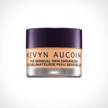 Kevyn Aucoin The Sensual Skin Enhancer | 10 g | Crème de la Crème