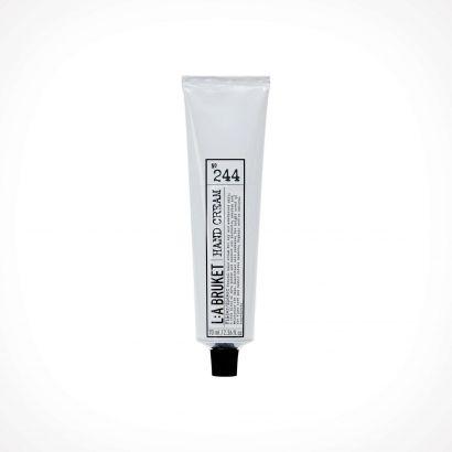 L:a Bruket 244 Elderflower Hand Cream | rankų kremas | 70 ml | Crème de la Crème