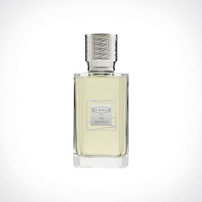EX NIHILO PARIS The Hedonist | kvapusis vanduo (EDP) | 100 ml | Crème de la Crème