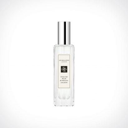 Jo Malone London English Pear & Freesia Cologne Limited Edition | tualetinis vanduo (EDT) | 30 ml | Crème de la Crème