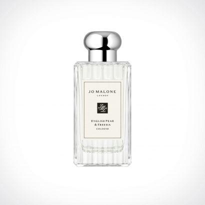 Jo Malone London English Pear & Freesia Cologne Limited Edition | tualetinis vanduo (EDT) | 100 ml | Crème de la Crème