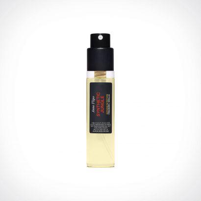 Editions de Parfums Frédéric Malle Synthetic Jungle | kvapusis vanduo (EDP) | 10 ml | Crème de la Crème