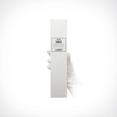 L:a Bruket Tabac Room Diffuser | patalpų kvapiklis | 200 ml | Crème de la Crème