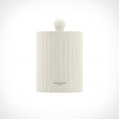 Jo Malone London Wild Berry And Bramble Townhouse Scented Candle | 300 g | Crème de la Crème