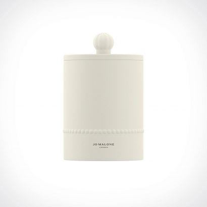 Jo Malone London Lilac Lavender And Lovage Townhouse Scented Candle | 300 g | Crème de la Crème